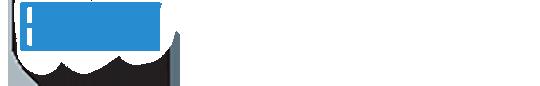 BBW-Services Retina Logo